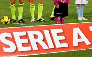 Отменят целия следващ кръг в Серия А заради коронавируса?