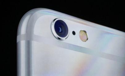 Новостите в iPhone 8 от години са налични при конкурентите