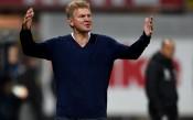 Бивш капитан на Байерн: Изоставаме от клубове като ПСЖ