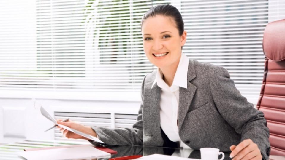 Как да отстоявате себе си пред колеги и шефове