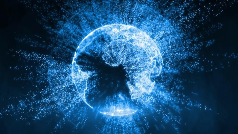 планети космос астрология планета