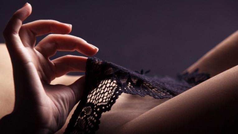 секс секси еротика