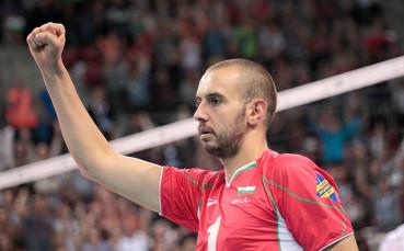 Георги Братоев се включи в търга на Дарик и GONG.BG