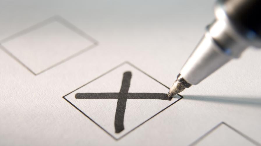 БСП иска касиране на изборите в шест града