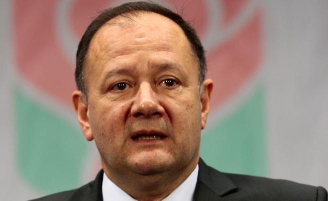 Миков: Това бяха изключително мръсни избори