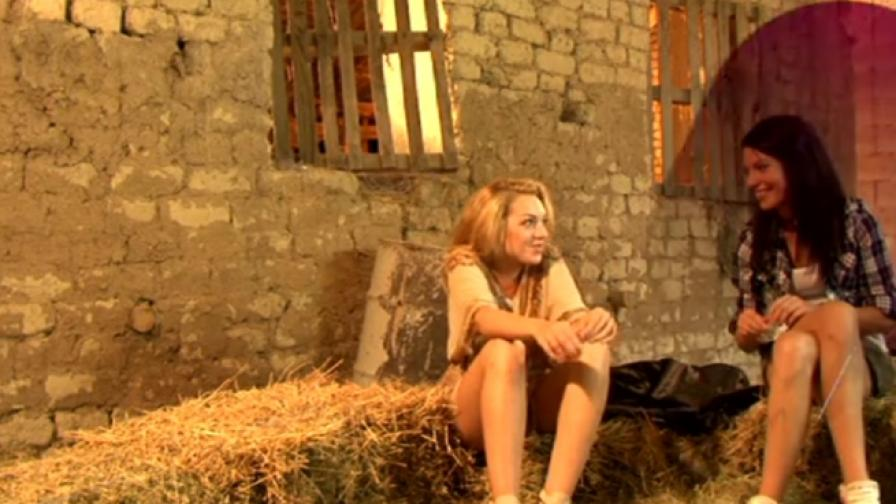 """Скандални разкрития и нови любовни вълнения във """"Фермер търси жена"""""""