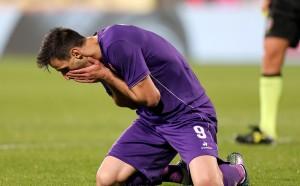 Милан се разбра за Калинич
