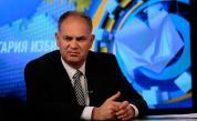 Кадиев: Не съм основал нова партия