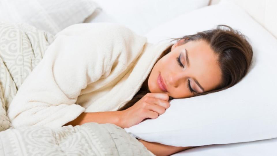 Честото събуждане е по-вредно от липсата на сън