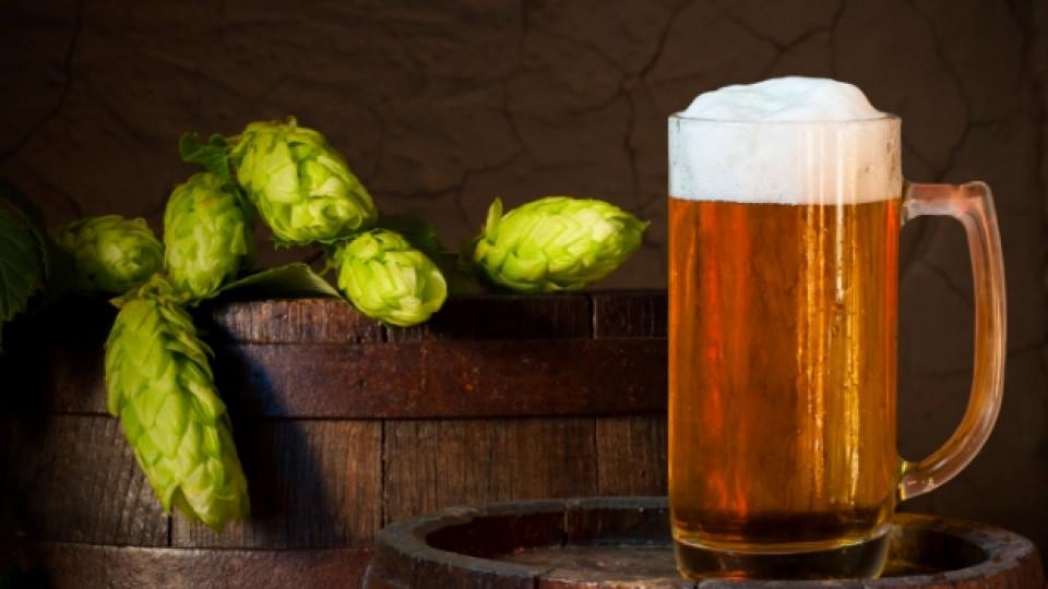 Честит международен ден на бирата - ето ги нейните златни тайни!