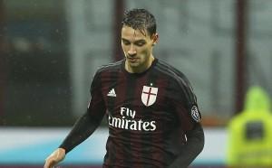 Де Шилио ще предаде Милан