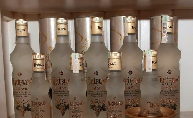 Кога алкохолът става смъртоносен и как да се пазим