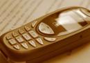 Пенсионер даде 100 000 лева на телефонни измамници