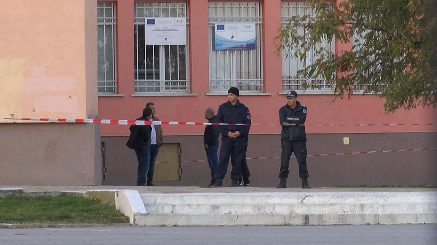 Адвокат Марковски: Убиецът от Сливен ще лежи 20 – 30 г.
