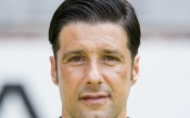 Илия Груев изведе Дуисбург до титлата в трета лига