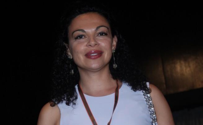 Евгения Банева се оплака от килията си
