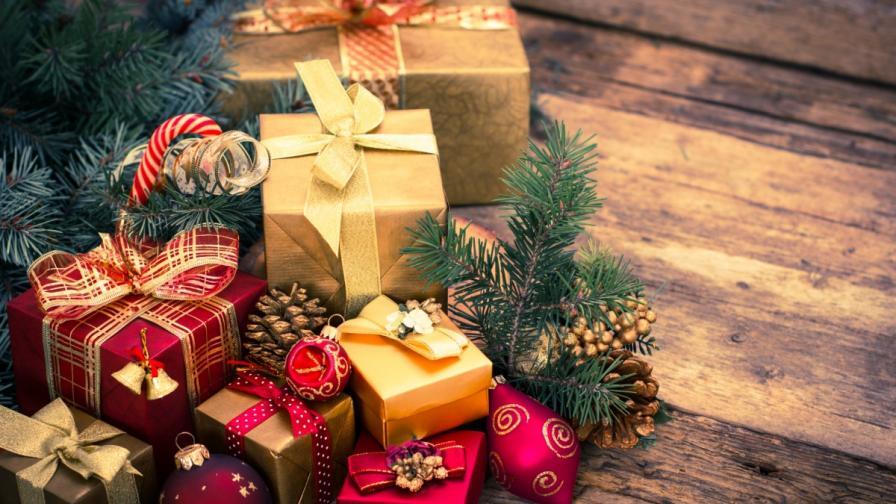 25% от българите нямат пари за празниците