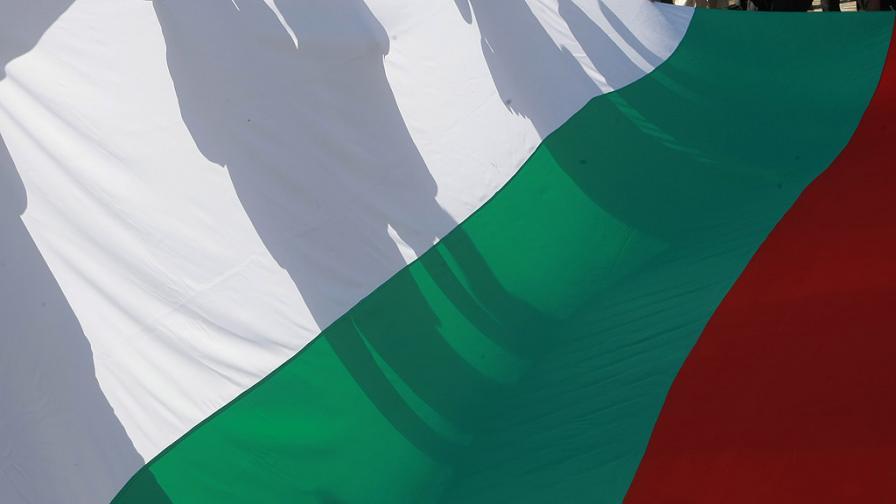 Рекламите на България гледани 442 млн. пъти
