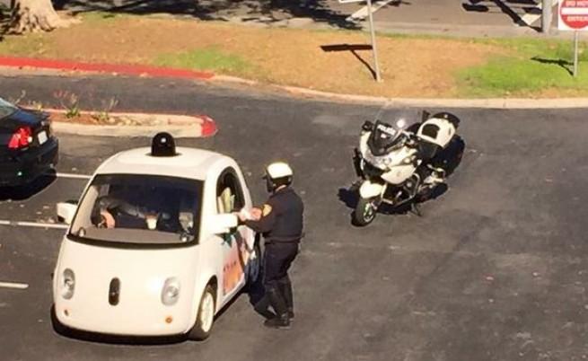 Автономните коли трупат опит чрез компютърни игри