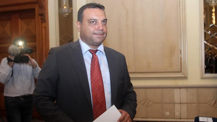 След корупцията в ДАИ: Бяла стая за изпити и 3 нови закона