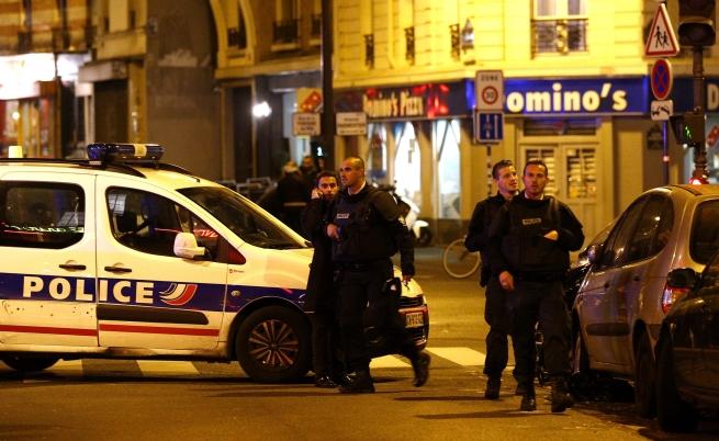 ИД: И други ще последват съдбата на Франция