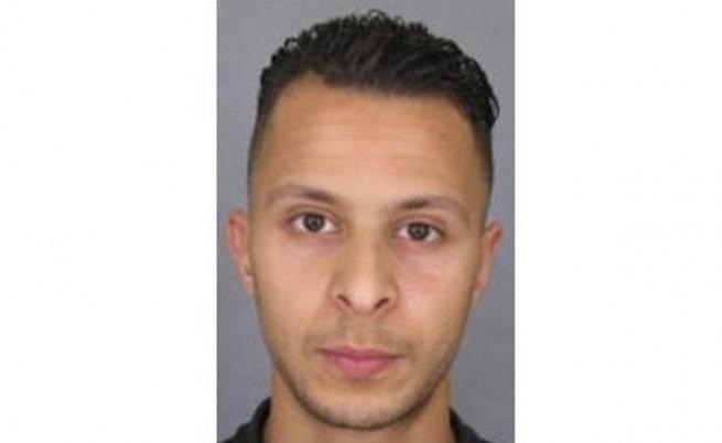 Кои са идентифицираните атентатори от Париж?