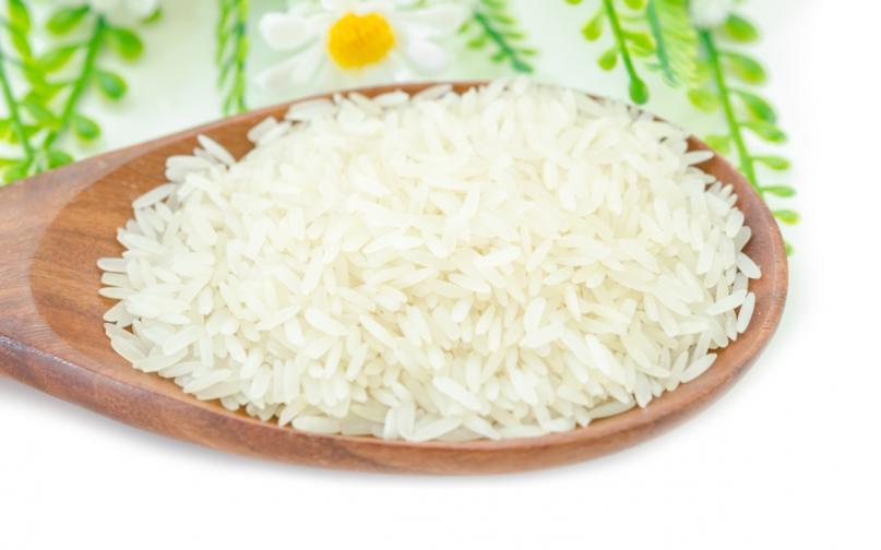 жасминов ориз