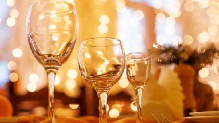 вино гурме