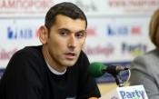 Александър Попов за това какво е да си треньор на ЦСКА 20 години