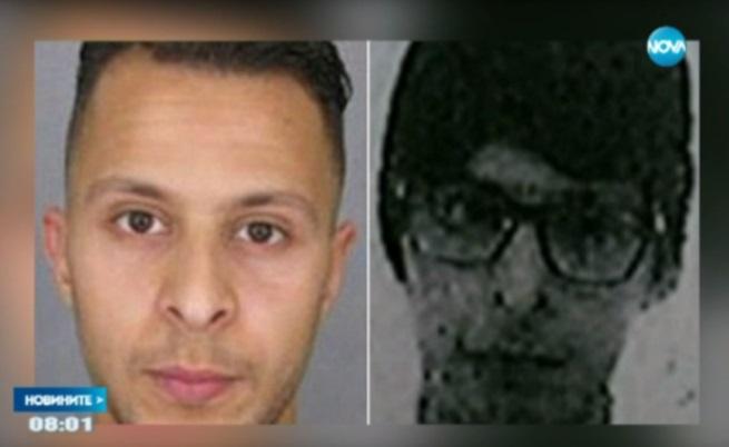 Започва делото срещу терориста Салах Абдеслам