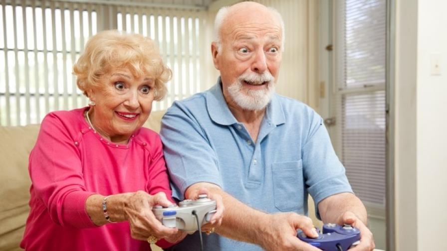 Да знаеш две и двеста за пенсионното осигуряване