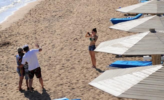 Ако България иска руските туристи