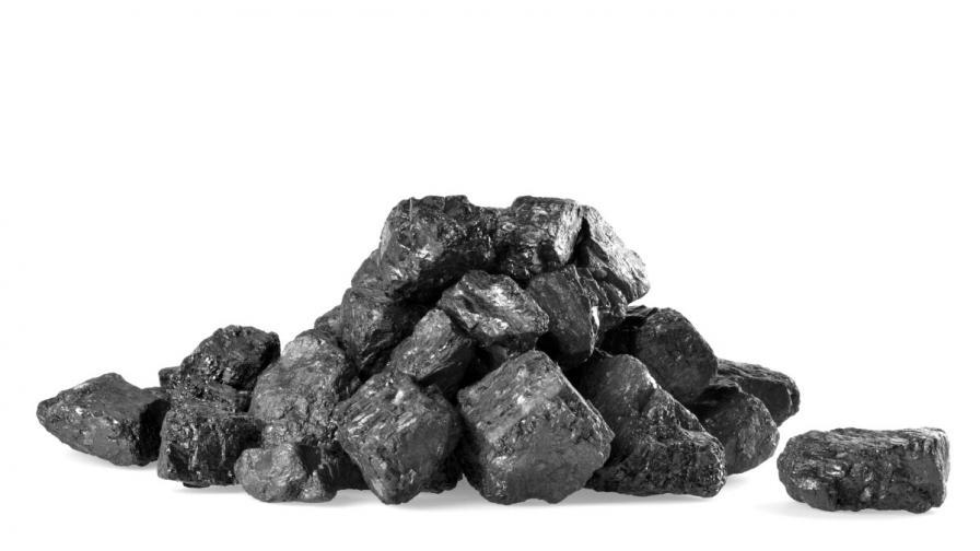 <p>Загина &bdquo;кралят на въглищата&rdquo; в САЩ</p>