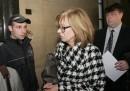 Съдът: Ченалова е невинна