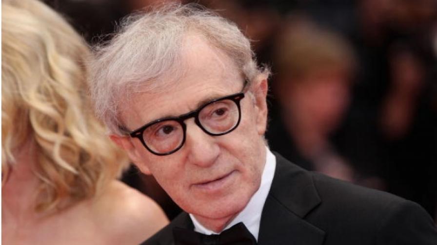 80 години скандали, филми и награди