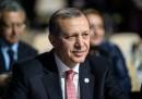Ердоган: Време е да махнем господството на долара