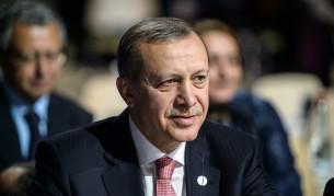 """""""Фигаро"""": Ако го позволим на Ердоган, Балканите ще потънат в хаос"""