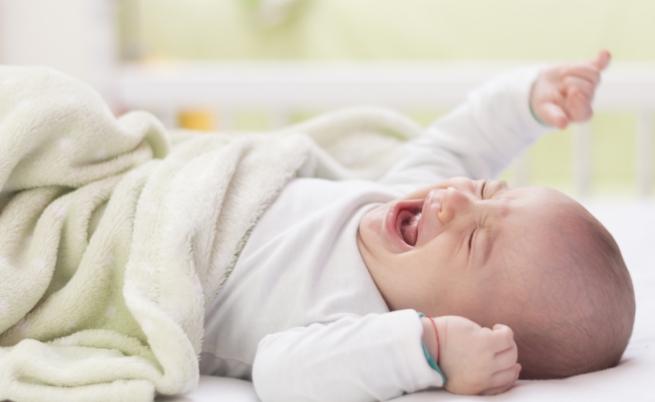 Търговия с БГ бебета в Гърция, непродадените стават донори
