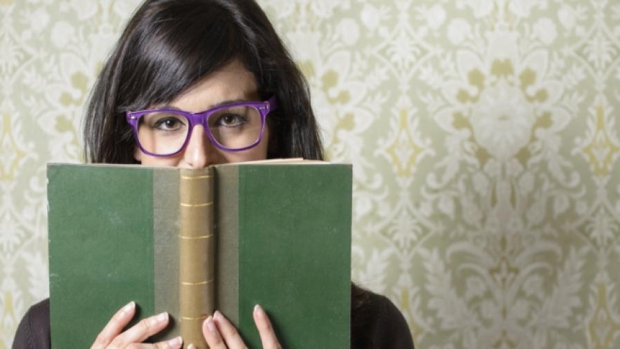 9 невероятни идеи за подарък за любителите на книги