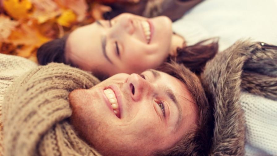 13 съвета как да бъдете здрави и щастливи