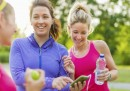 10 най-добри упражнения, които всеки може да прави