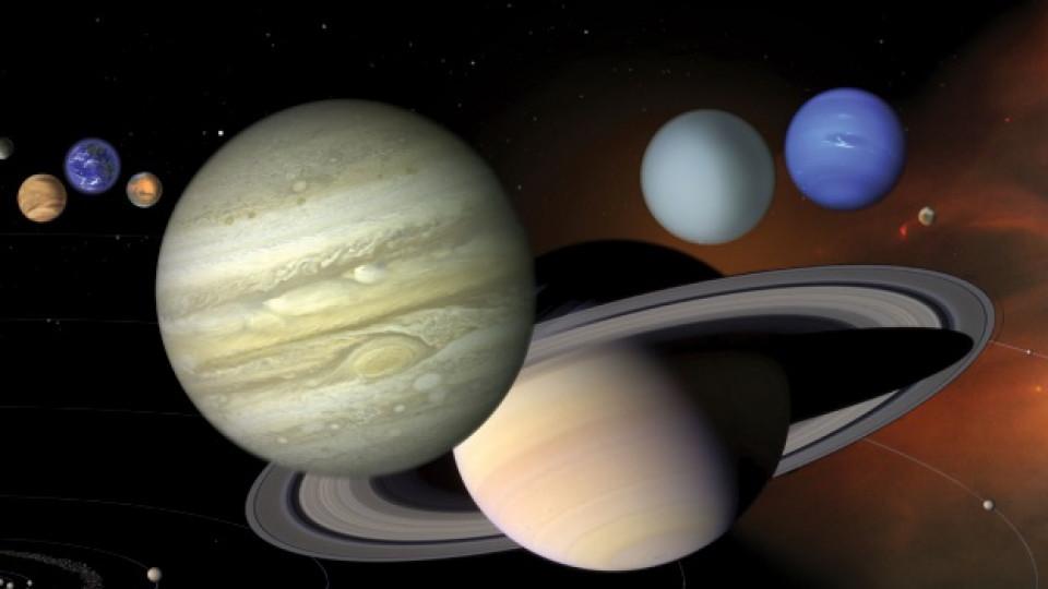 Планетарни напрежения: защо декември ще бъде опасен?