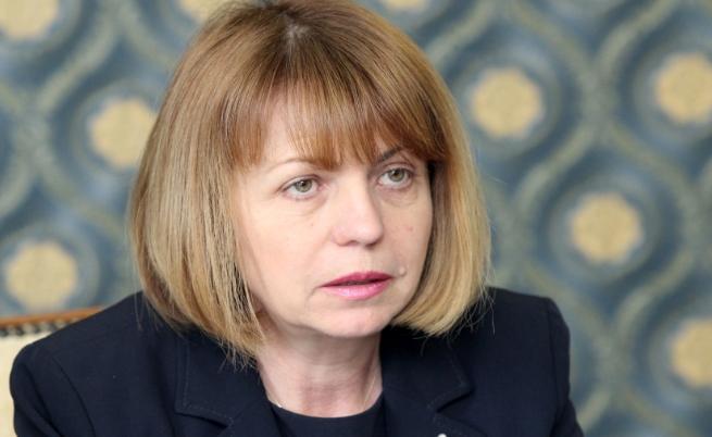 Фандъкова: Обстановката в София е усложнена