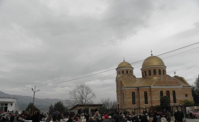 Един свещеник, наричан съвестта на Българската църква