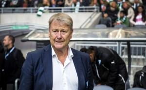 Селекционерът на Дания: Франция не е нищо особено