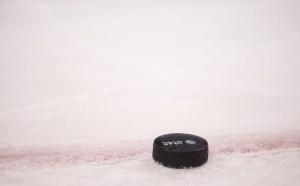 Международната федерация по хокей плаща разходите на звездите от НХЛ