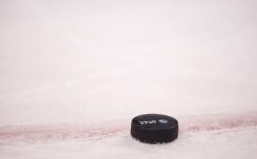 Националният отбор на Русия по хокей на лед с нов треньор