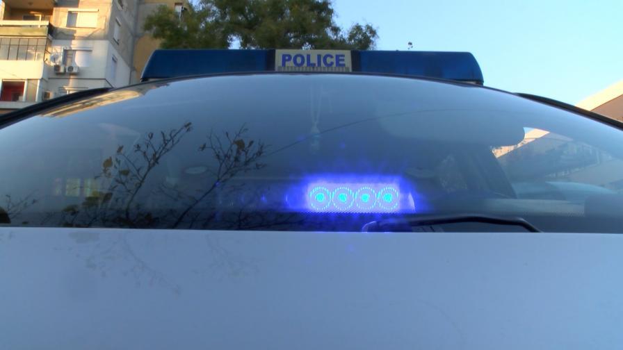 Арестуваният в Пловдив с 15 имота и 60 луксозни коли