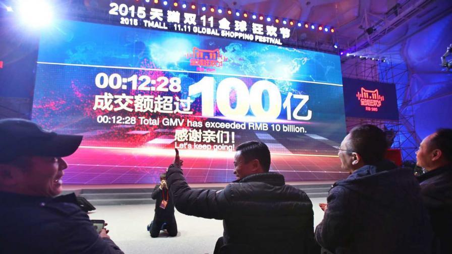Най-добрите китайски смартфони на 2015 г.