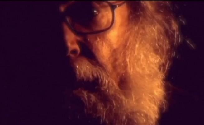 """Стенли Кубрик признава, че е режисирал """"кацането"""" на Луната"""